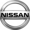 baterias-para-nissan