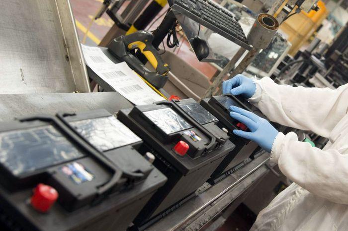 fabrica-de-baterias-lebensohn