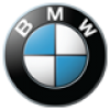 baterias-para-bmw