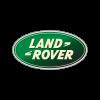 baterias-para-land-rover