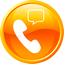 Tel: 4353-5058 Cel+Whatsapp 11-6933-9990