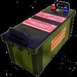 Bateria 180 R